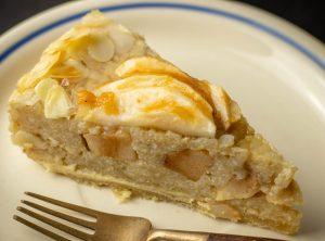 Ein richtiger Oma-Kuchen
