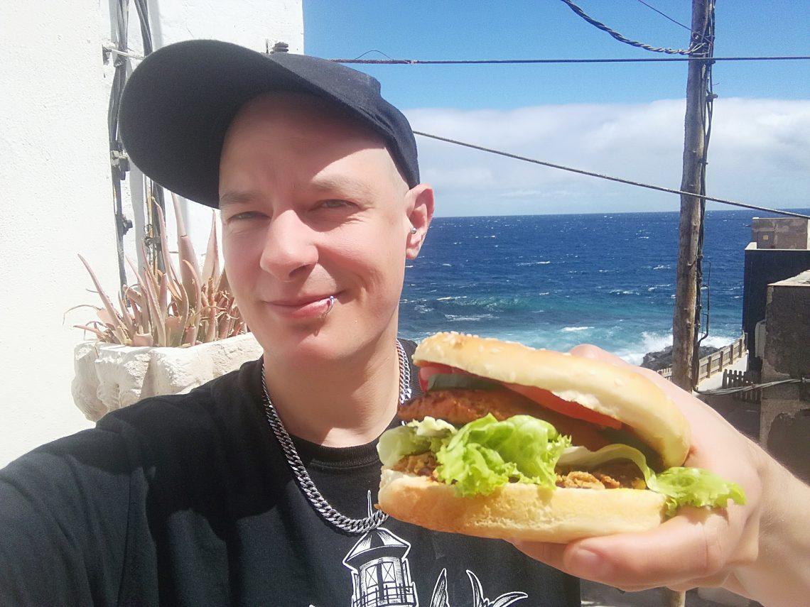 Artikel rund um veganes Essen und Leben