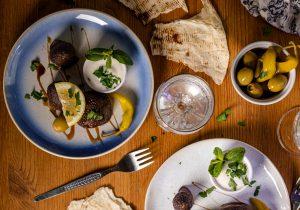 Jederzeit einen Hauch mediterraner Küche nach Hause holen